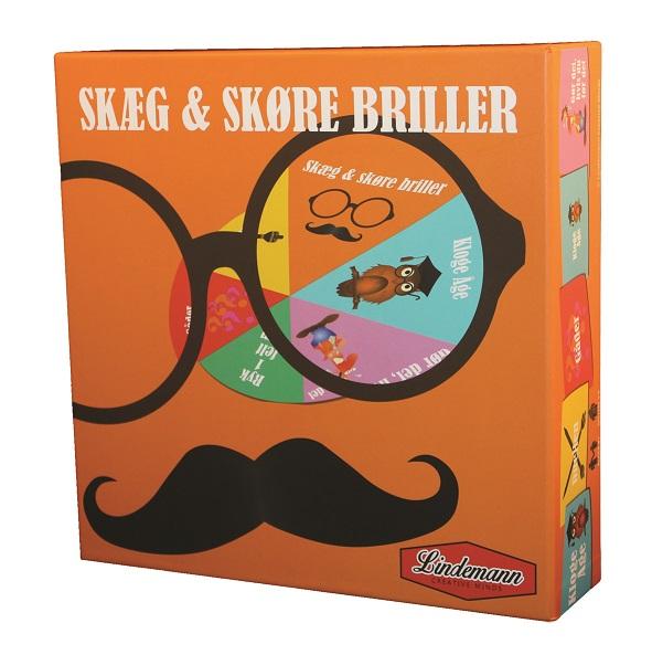 skaeg-og-skoere-briller-familiespil