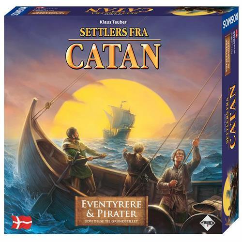 Braetspil-Settlers-fra-Catan-Eventyrere-og-pirater