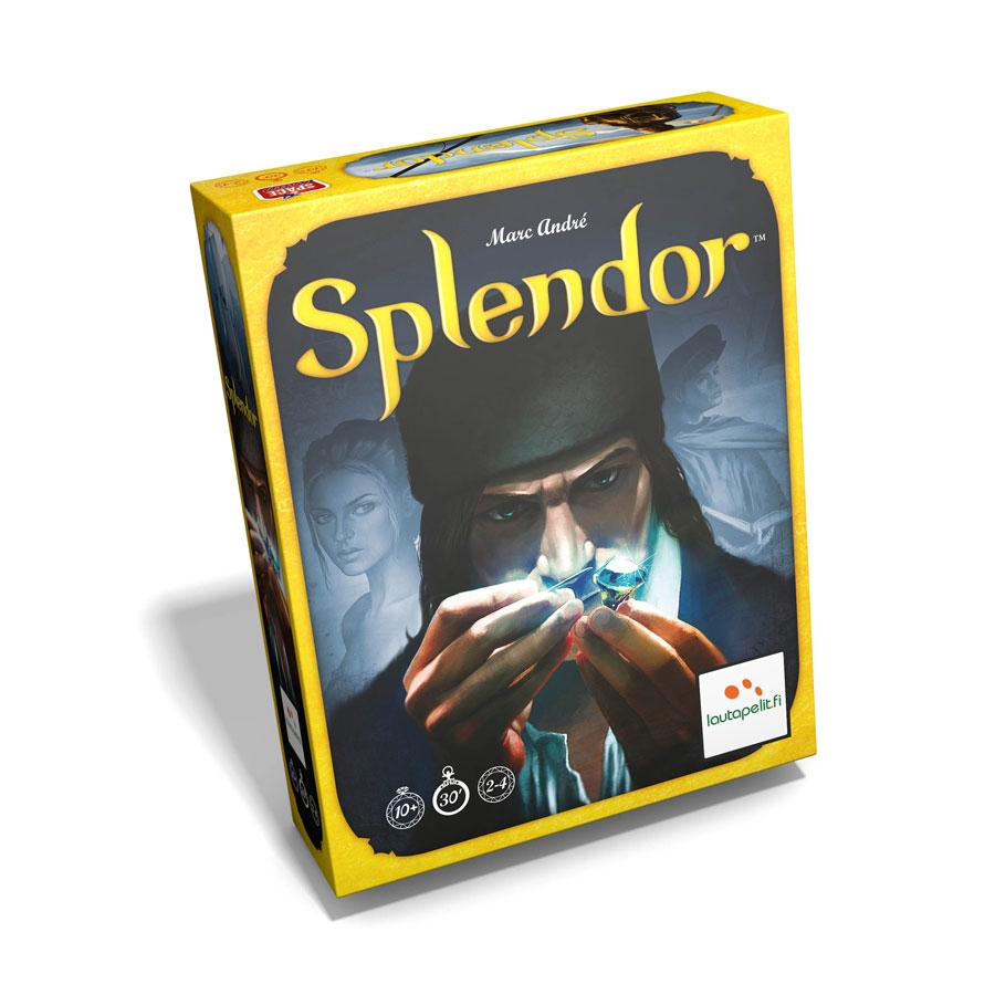 Splendor_blog_billede