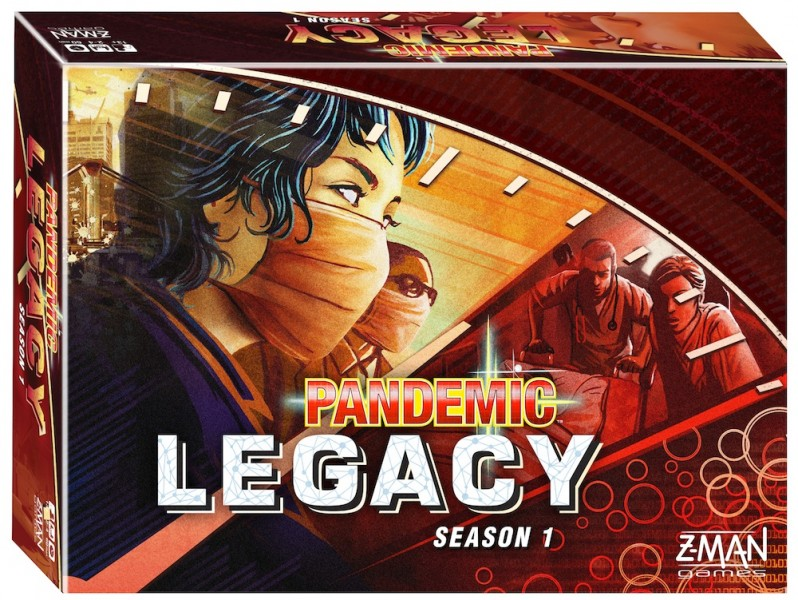 pandemic-legacy-red-strategispil